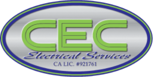 CEC Electrical Services